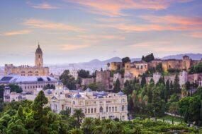 Activités et visites gratuites à faire à Malaga