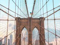 Comparatif des pass à New York
