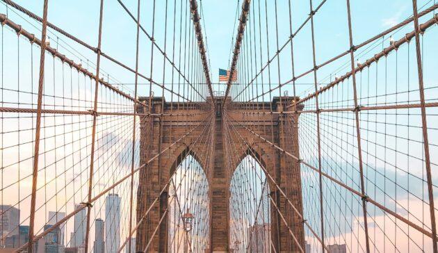 Comparatif des Pass New York : quel pass choisir pour visiter NYC ?