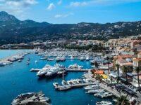 La Corse en Camping-Car : conseils, aires, itinéraires