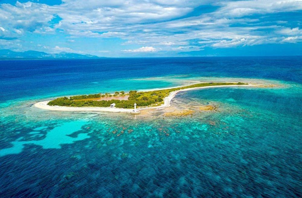 Côte des Arcadins, Haïti
