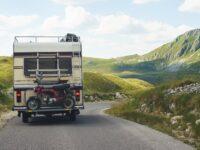 Visiter l'Europe en Camping-Car : conseils, aires, itinéraires