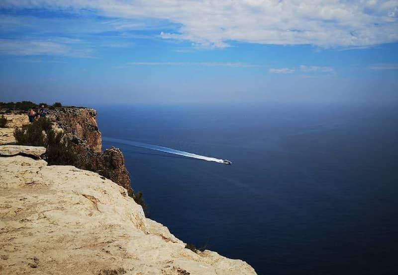 Formentera, Baléares