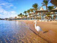 Hurghada, Égypte