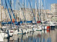 Les 11 meilleurs spots à visiter en bateau à Marseille