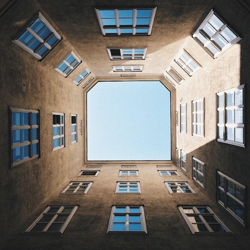 Maison Mozart, Vienne