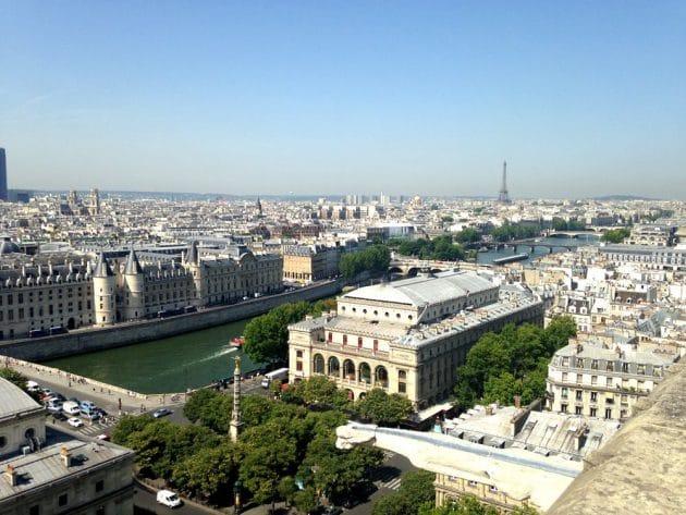 Comparatif des city pass Paris : quel city pass choisir pour visiter Paris ?