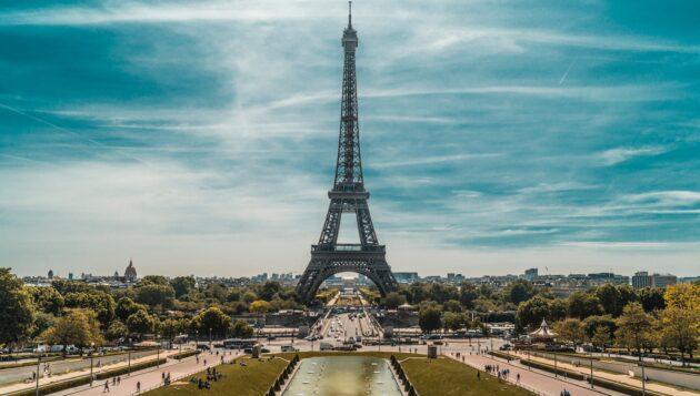 Les 11 activités et visites gratuites à faire à Paris