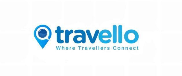 Travello, réseau social des voyageurs : avis et test