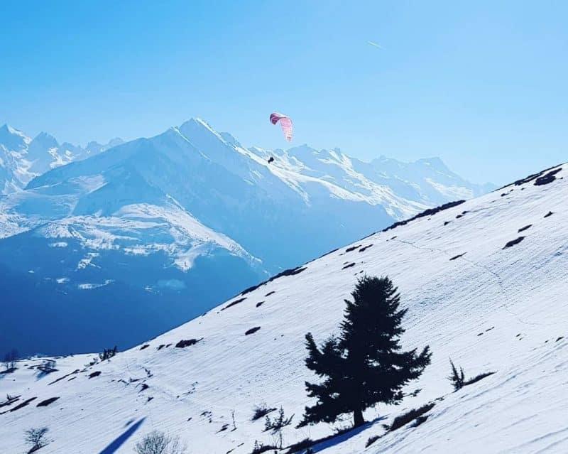 Val d'Azun, Parc national des Pyrénées