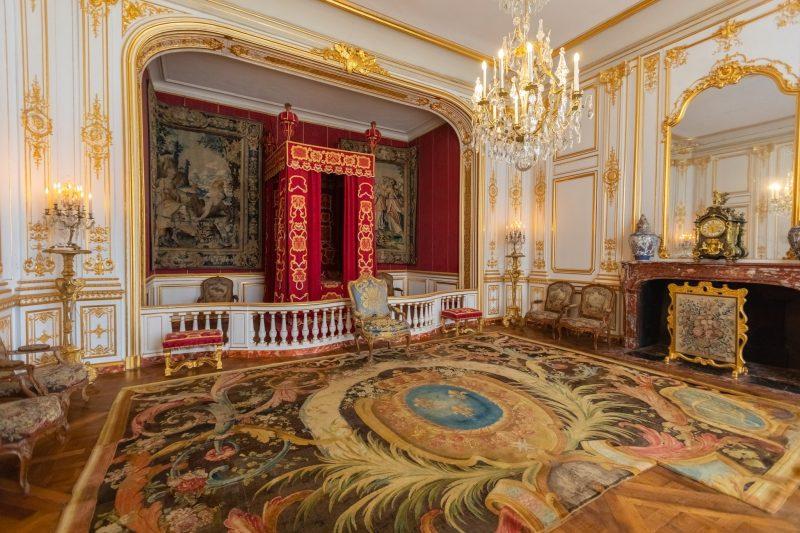 Que voir et faire au Château de Chambord