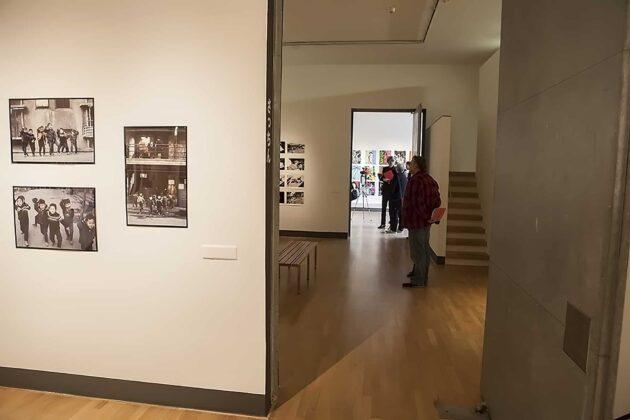 Visiter le Musée de la photographie FOAM à Amsterdam : billets, tarifs, horaires