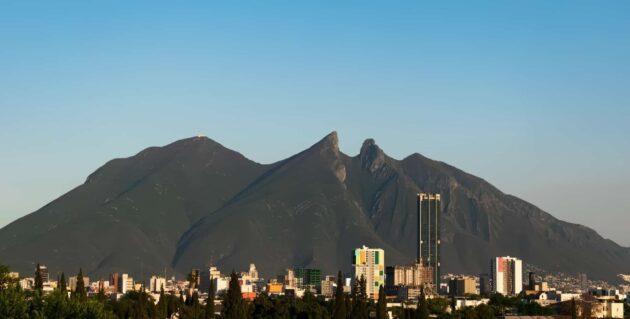 Les 10 choses incontournables à faire à Monterrey