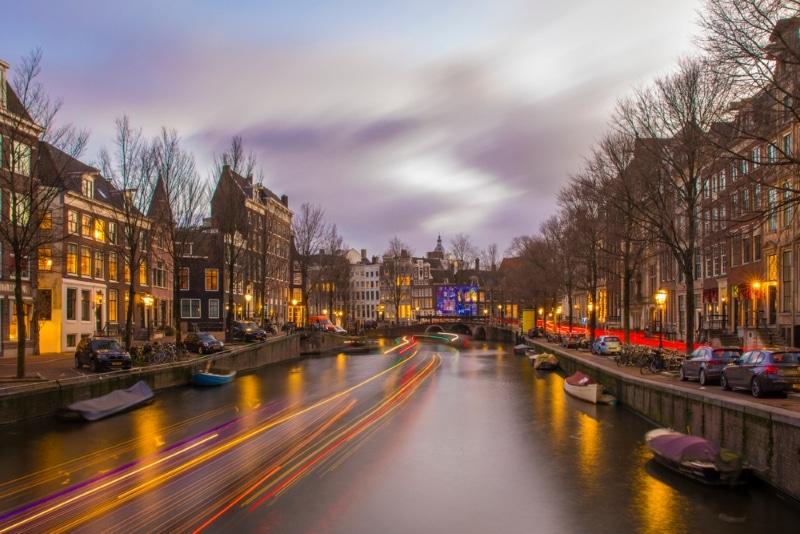 musée FOAM amsterdam