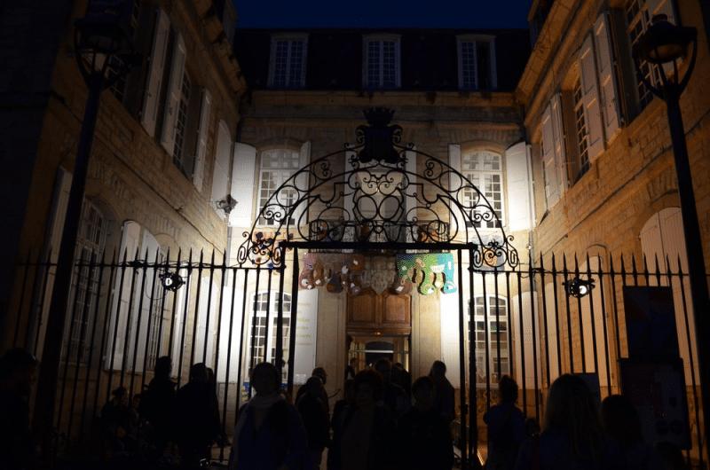 Musée de Millau et des Grands Causses