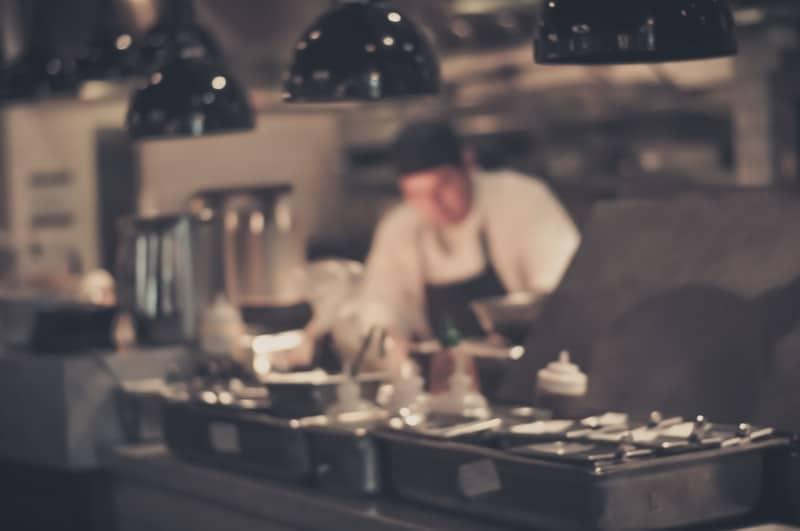 Activités gratuites à Paris - les cours de cuisine