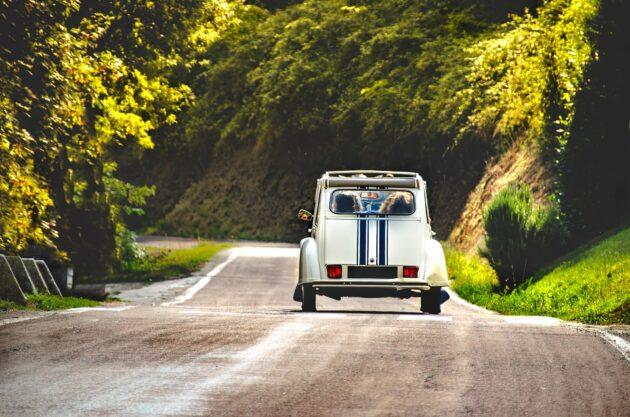 Visiter l'Italie en 8 jours : road-trip dans le nord
