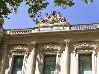 Visiter le Musée Fabre à Montpellier