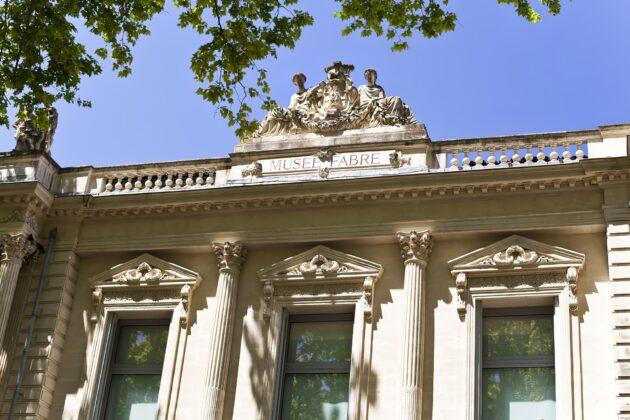 Visiter le musée Fabre à Montpellier : billets, tarifs, horaires