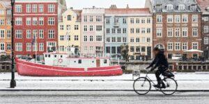 Activités et visites gratuites à faire à Copenhague