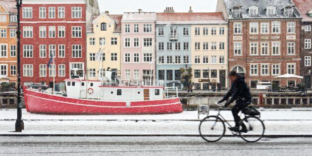 Les 13 activités et visites gratuites à faire à Copenhague