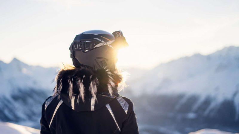 Quel budget pour une tenue de ski ?