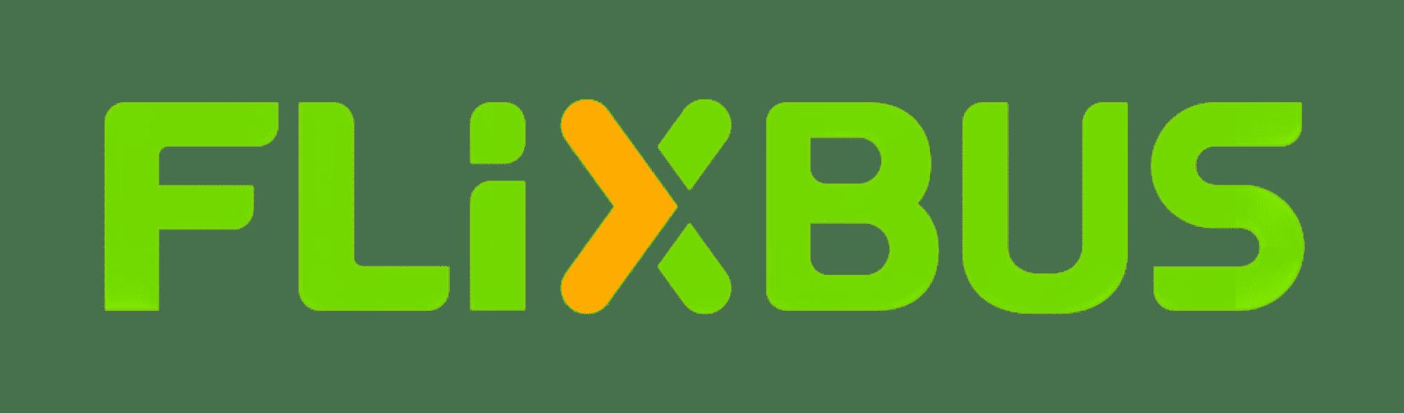 Flixbus test avis logo