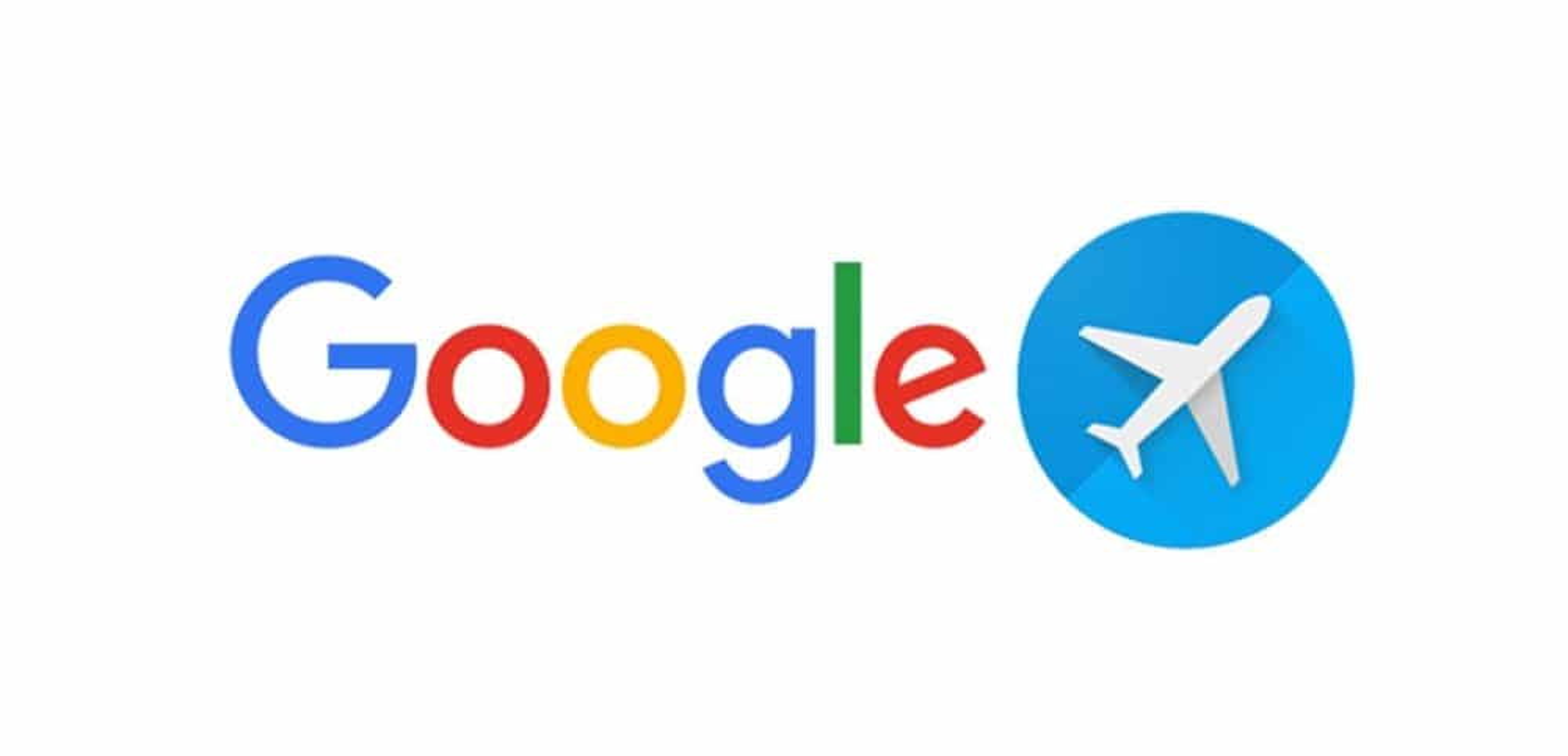 Google Flights : avis et test