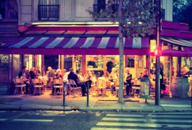 11 endroits où faire une dégustation de bières à Paris