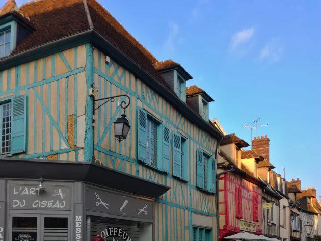 Dans quel quartier loger à Beauvais ?
