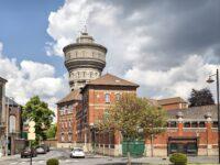 Où loger à Valenciennes