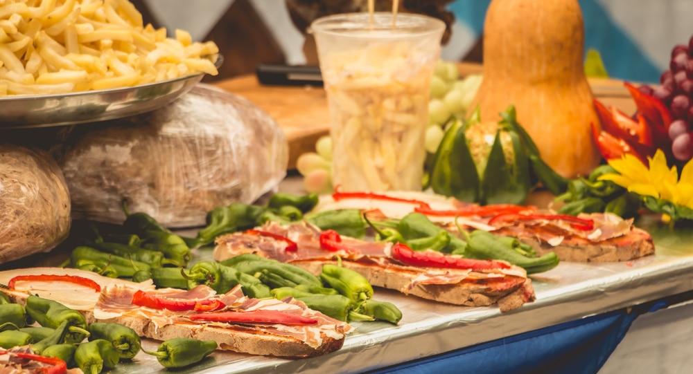 Où manger des tapas à Madrid