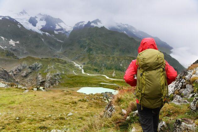 Les 13 meilleurs spots de randonnée d'Europe