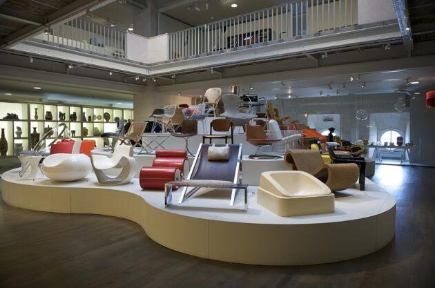 Visiter le Musée des Arts décoratifs de Paris : billets, tarifs, horaires