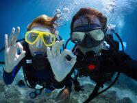 plongee sous marine marseille