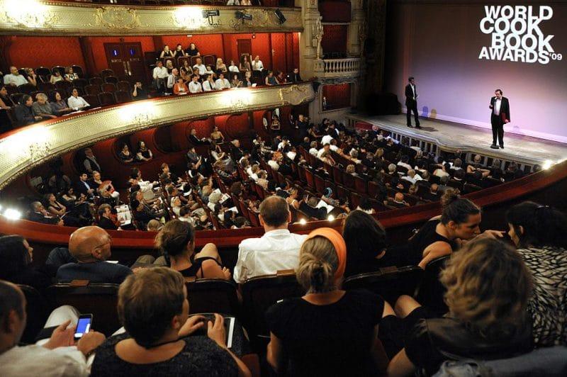 Salle Richelieu, Paris