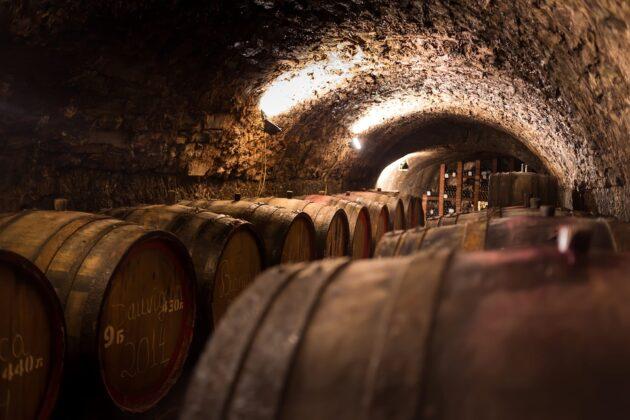 Où faire une dégustation de vin dans le Jura ?