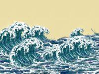 Visiter le musée d'art asiatique de San Francisco