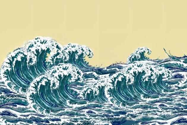 Visiter le Musée d'art asiatique à San Francisco : billets, tarifs, horaires
