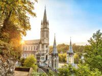 Visiter Lourdes : que faire et que voir à Lourdes ?