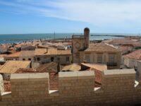 Visiter Saintes-Maries-de-la-Mer, que voir et faire ?