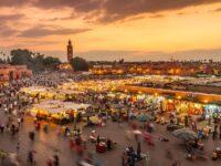 Assurance voyage pour le Maroc : notre guide complet
