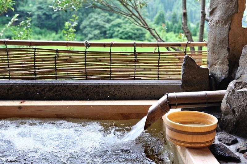 bains chauds onsen hoheikyo sapporo