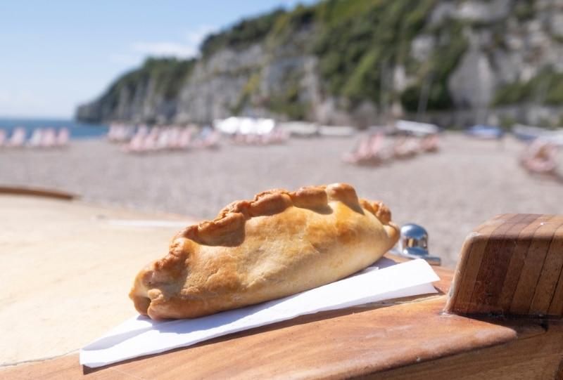 cuisine cornouaille roadtrip culinaire europe