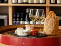 Où faire une dégustation de vin et de fromage à Paris ?