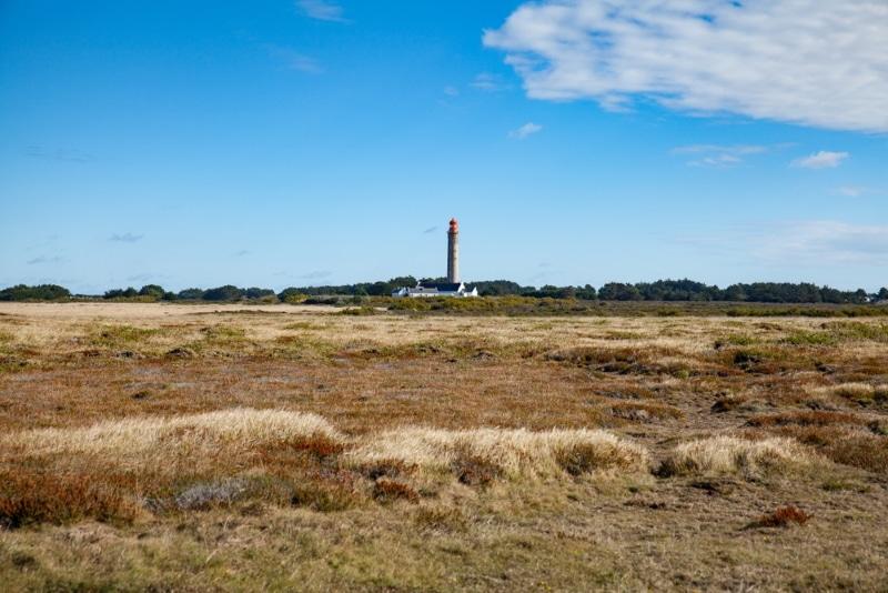 grand phare de belle ile en mer