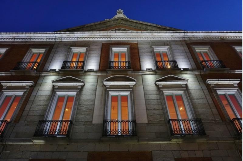 Histoire du musée Thyssen à Madrid