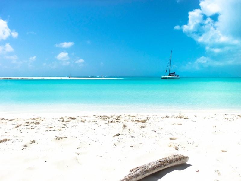 isla juventud cuba