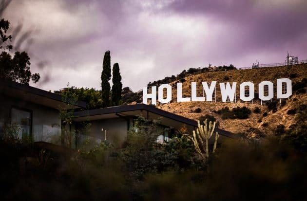Où dormir près du parc Universal Studios Hollywood ?