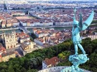 Comment et où louer un Camping-Car dans la région de Lyon ?